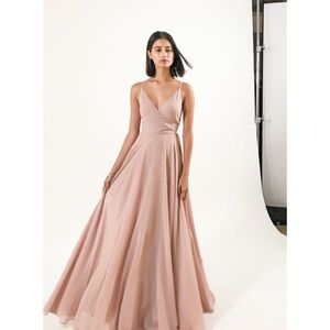 NEW! Jenny Yoo the James dress 2019 collection